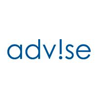 advise_gris