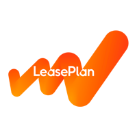 lease_gris
