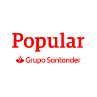 popular_gris